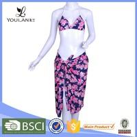 High Quality Beautiful Benifits Sleeveless Comfortable Sexy Japanese Swimwear