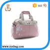 Ladies travel bag / cheap holdall bags
