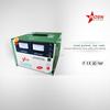 stavol voltage stabilizer svr 2 kva regulator tegangan