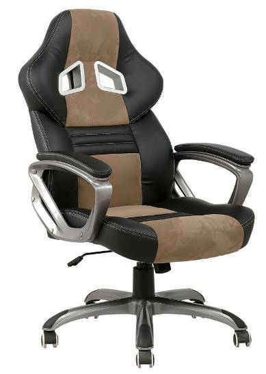 2015 Sgs Test Passed Cheap petitive fice Gaming Chair