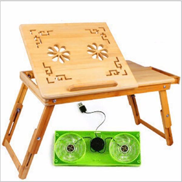 bamboo-adjustable-portable-computer-desk-folding-table (2).jpg