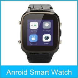 Android Smart Watch Phone Mobile W91.54"