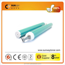 Onling shopping ! Hot sale opc drum for hp ce255 printers