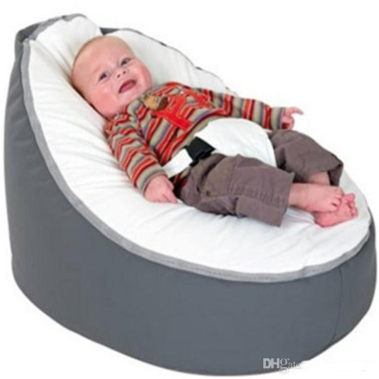 Baby Snuggle Bed uk Baby Bean Bag Snuggle Bed