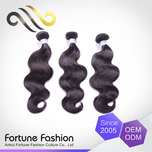 Guangdong human hair factory cambodian hair, cheap body wave cambodian hair weave, best cambodian hair wholesale suppliers