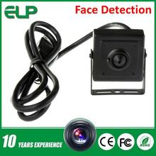 0.3MP 640x480 cmos usb board android micro mini usb camera for scanner