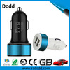 2015 new product Dual USB Car Charger with jump starter