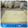 Glasswool Insulation,Glass Wool Roll,Insulation Glass Wool Price-Xing Runfeng