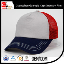 2015 summer football player 100% cotton baseball cap manufacture in china