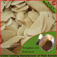 Sex products tongkat ali root extract 200 1