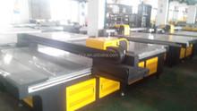 China no coating character printer/crafts color printing machine printing machine glass process printer in shenzhen.