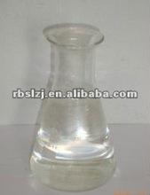 DBP plasticizer manufacturer, purity 99.5% DBP