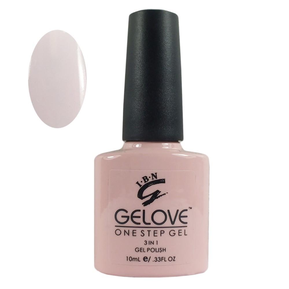 wholesale nail polish gel, best one step gel polish, uv soak off gel