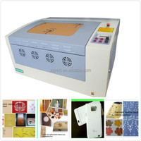 mini laser engraving machine for small business