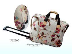 world traveller bags