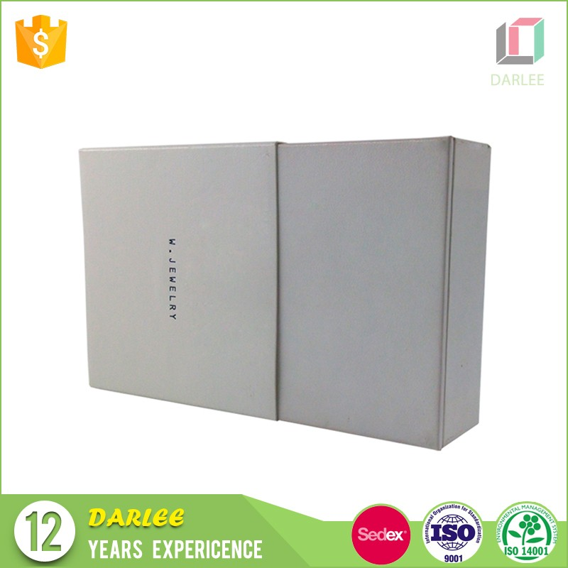 GB0005-5