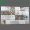 /product-gs/floor-and-wall-polished-ceramic-tile-1851212451.html