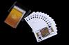 Advertising Custom Printed Plastic Playing Cards ,Pepsi series advertising poker, Super waterproof