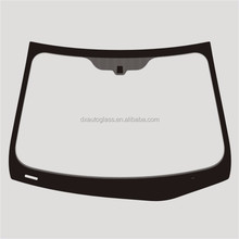 Front Windscreen for CHANA EADO 2012