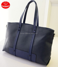 cheap price fashion design stock hand bags