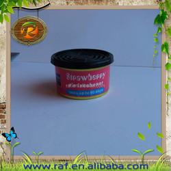 toilet gel ,wood air freshener supplier ,woodwick air freshener