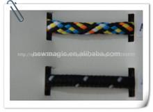 De alta calidad multi- capítulo cuerda de nylon precio