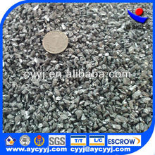 best price calcium silicon CaSi alloy China factory products
