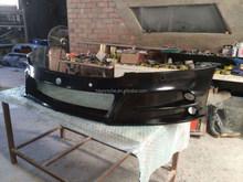 tuning bumper body kit auto parts for aston martin DB9
