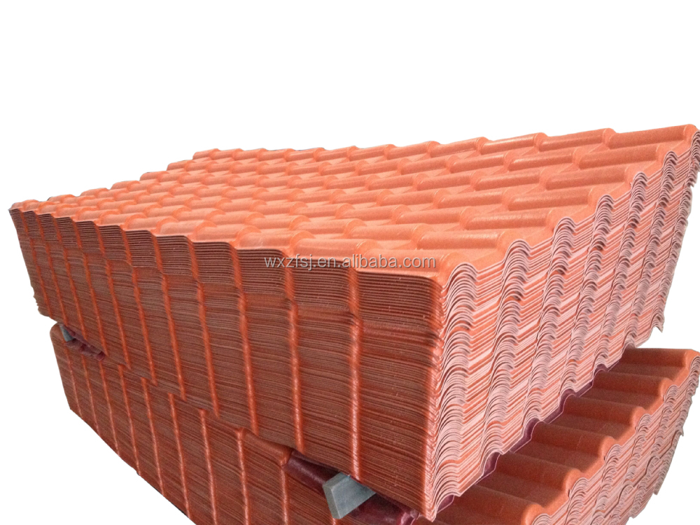 hot product plastic roof tiles plastic roof tiles for. Black Bedroom Furniture Sets. Home Design Ideas
