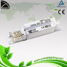 13w 2*5w 2*7w 2*9w magnetic ballast for Fluorescent lamp