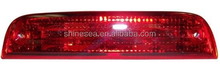Brake Light 55054992 for Jeep Cherokee XJ 55054992
