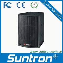 SUNTRON AT-308H Professional Active Multimedia Amplified Speaker System