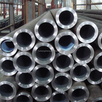 carbon seamless thick wall steel pipe drill pipe distributor in china
