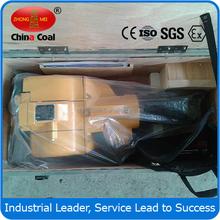 high quality gasoline rock drill YN27 China Coal