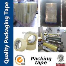 bopp tape, adhesive tape, high quality adhesive plaster tape
