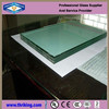 laminated tempered safety glass for stairs in China