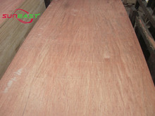 plywood packing sheets with low price and good quality