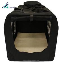 dog carrier dog carrier bag pet products dog carrier