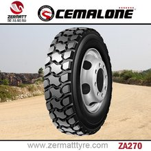 Top quality best selling commercial 9.00r20 light truck tire