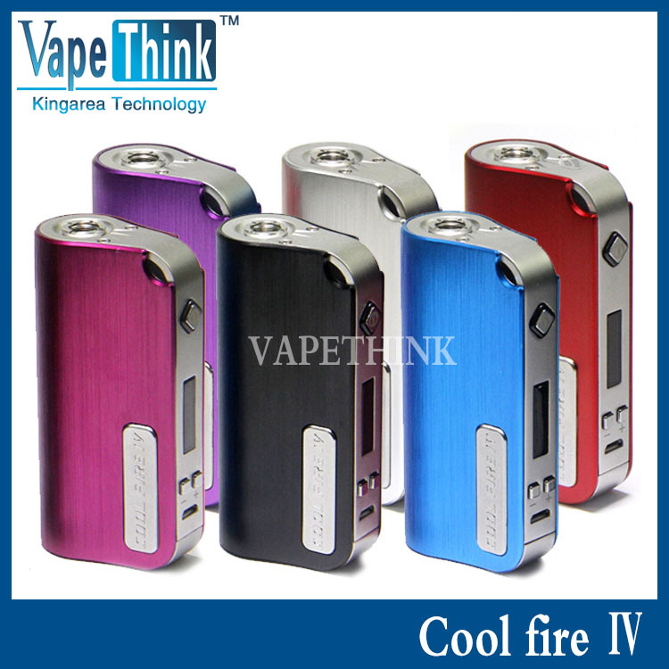 Electronic cigarette how much nicotine