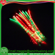 LED Hair Extension