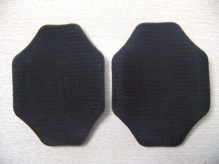 Wholesale-Free-Shipping-CE-Standard-Knee-Slider-5pairs-lot-.jpg