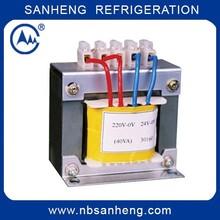 24V AC Power Transformer Air Conditioning Transformer
