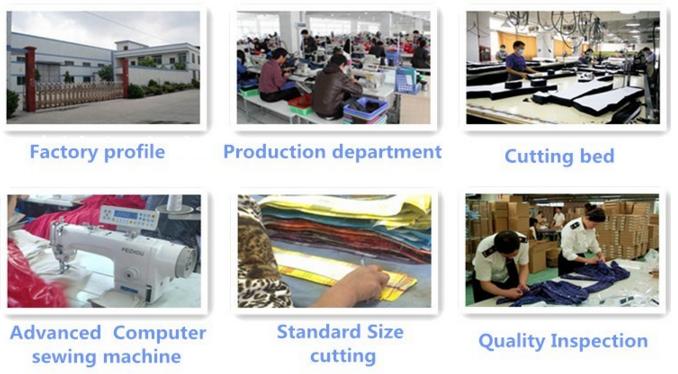wholesale high quality china supplierdiscount school uniforms
