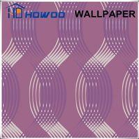 Howoo 3d effect relief papier peint