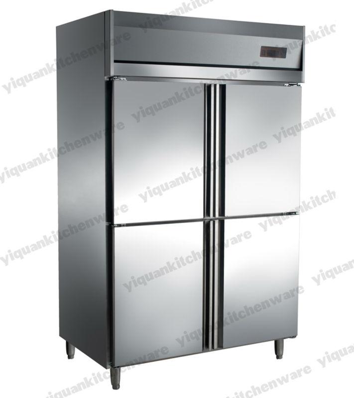 1000L Commercial Kitchen Freezer,Restaurant Commercial