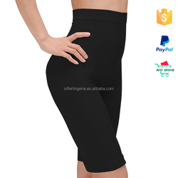 Wholesale High Waist Women Hip Butt Lifter Underwear Leg Pants