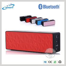 wholesale Bluetooth Wireless Portable Loudspeaker