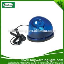 baliza estroboscópica led de luz de advertencia