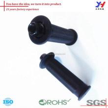 OEM ODM rubber handle grip bike